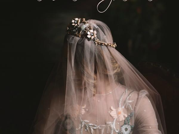 Editorial - La novia del Palomar