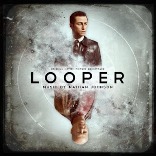 Looper Sång - Looper Musik - Looper Soundtrack - Looper Score