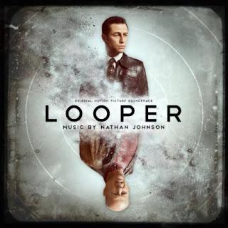 Looper Song - Looper Music - Looper Soundtrack - Looper Score