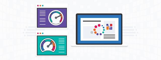 website anda menjadi cepat saat diakses
