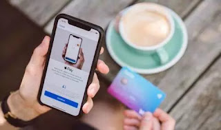 Apple Pay how to use: How long does it take Apple Pay to transfer to your bank?