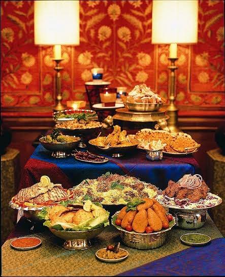 Ohio Renaissance Festival 2012 – Another Food Critic |Renaissance Festival Food Ideas