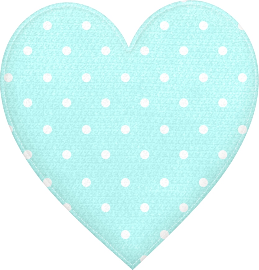 flowers and hearts of the sweet spring clip art oh my friends clipart images free friends clipart images