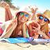 Ekonomik ve doğru tatil kararı nasıl verilir?
