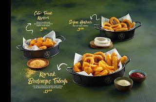 tavuk dunyasi menu fiyatlari subeleri tavuk makarna köfte