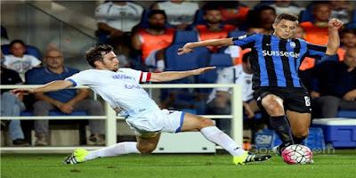 mendatang akan diselenggarakan pertandingan Championship pada pekan ke  Prediksi Atalanta Vs Frosinone, Italian Serie A