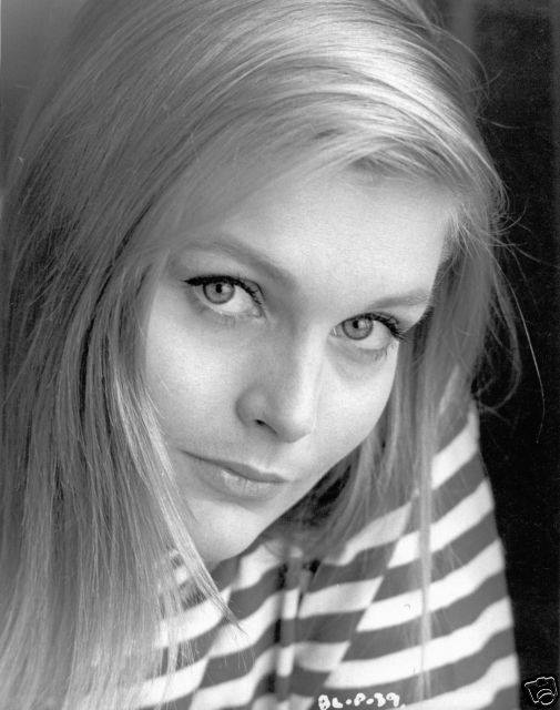 Carol Lynley age, actress, today, movies, wiki, biography