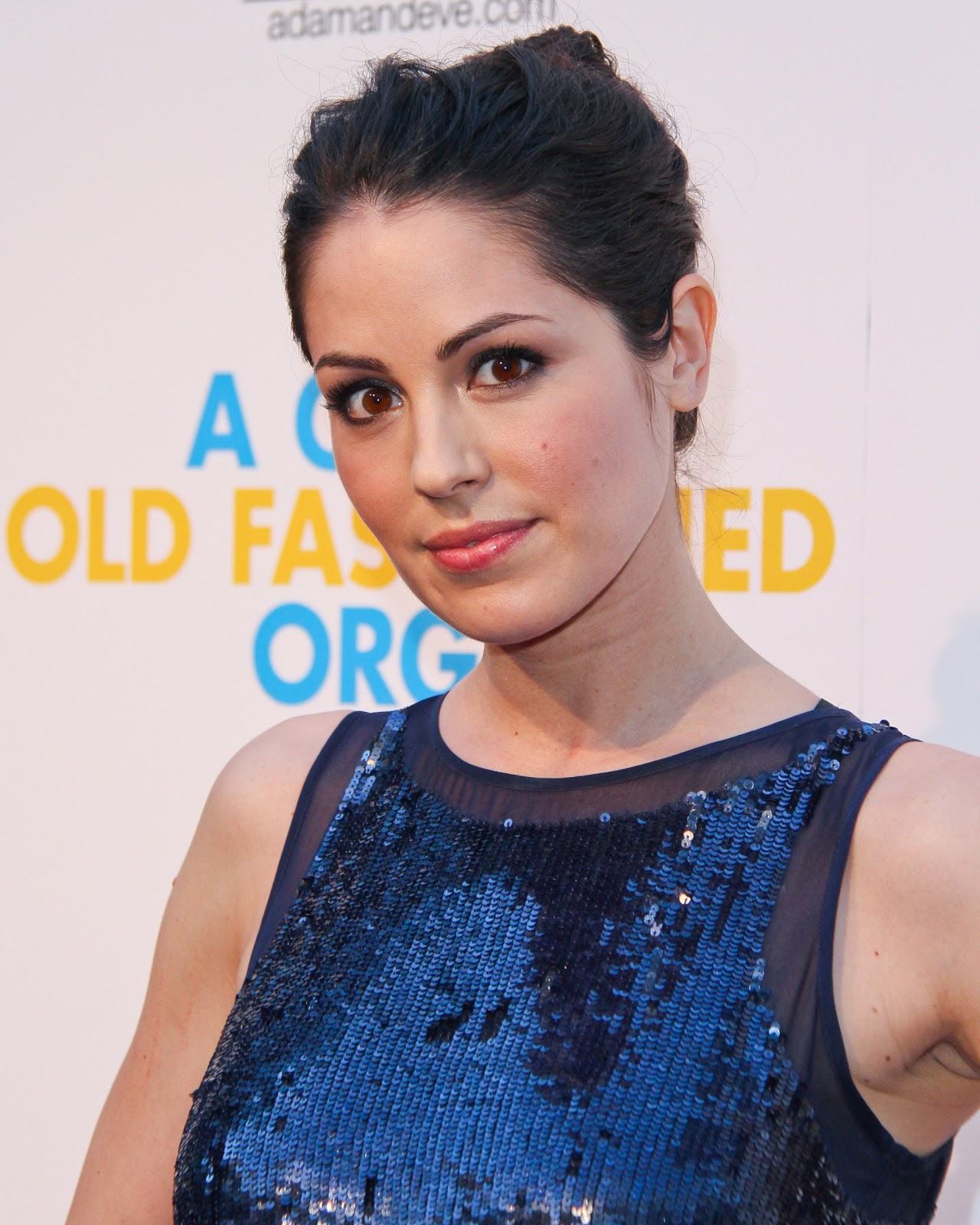 michelle borth actresses film added