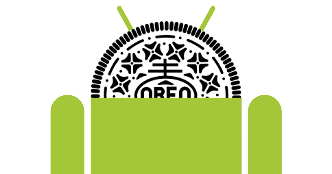 Google Android update trickdump