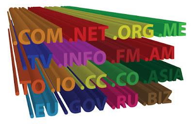 .com domain at 99