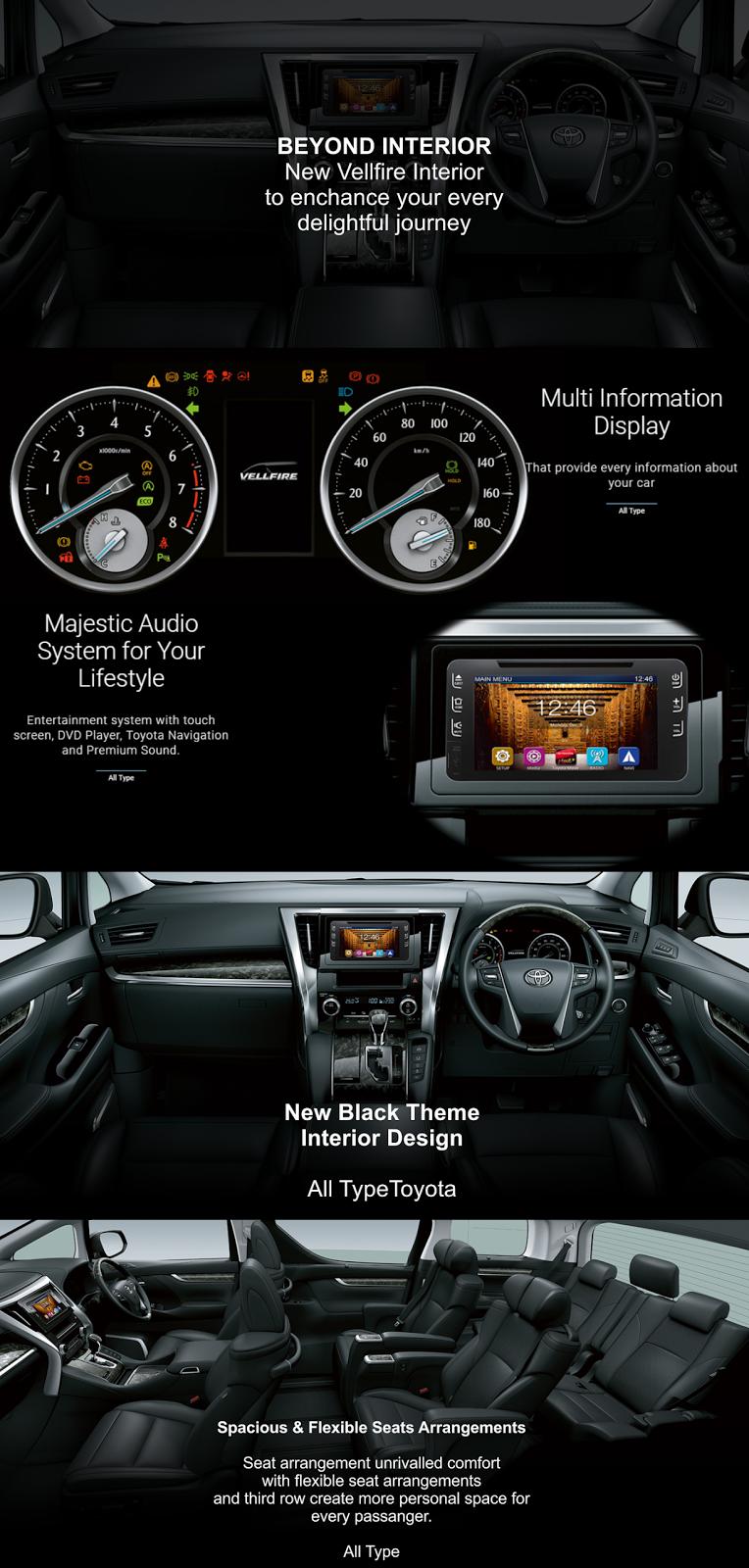 interior-mobil-new-vellfire