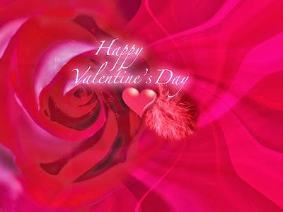 valentine-card-wallpaper