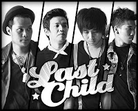 memories of you last child chord kunci gitar lirik lagu