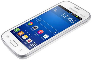 Download Firmware Samsung Galaxy Star Pro GT-S7262 Original
