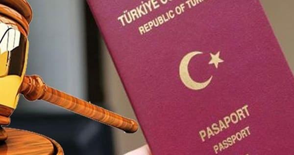بيع الجنسية التركية للمستثمرين الأجانب بمليون ونصف دولار