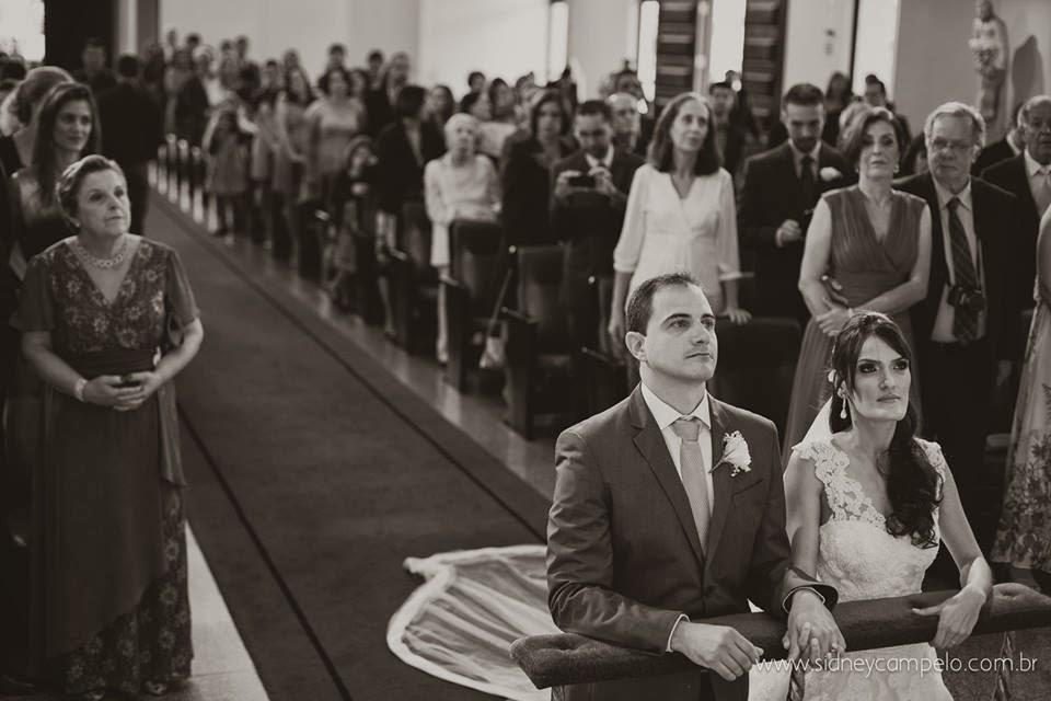 romantico-cerimonia-bencao