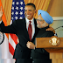 What U.S. needs to learn from India?