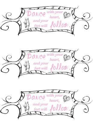 flirting signs for girls lyrics clean dance party