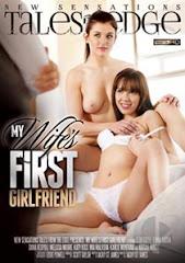 My wifes Fist girlfriend xXx (2015)