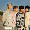 Lirik Lagu iKON - Love Scenario dan Terjemahnya