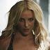 El nuevo single de Britney Spears fue filtrado