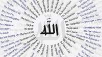 allah, quran, message,