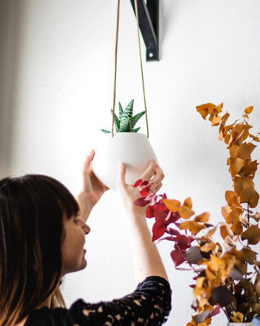 decoration studio tandem bordeaux