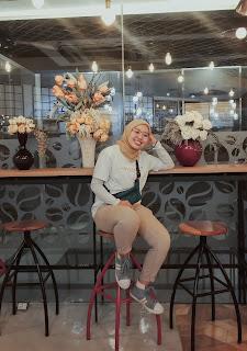 Kays Cafe & Bar, Urban House Jakarta yang Tepat untuk Mengusir Penat
