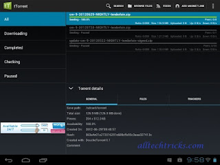 Download Autoloader Blackberry Playbook Os 2 1 0 1917 | Game tester