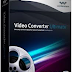 Wondershare Video Converter Ultimate v8.2.0.0
