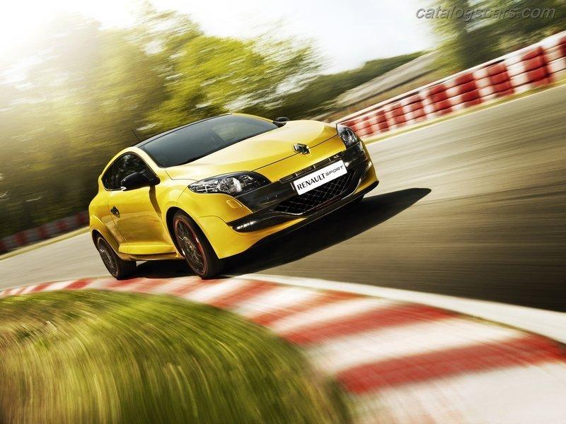 صور سيارة رينو ميجان RS تروفى 2012 - اجمل خلفيات صور عربية رينو ميجان RS تروفى 2012 - Renault Megane RS Trophy Photos Renault-Megane_RS_Trophy_2012_800x600_wallpaper_01.jpg