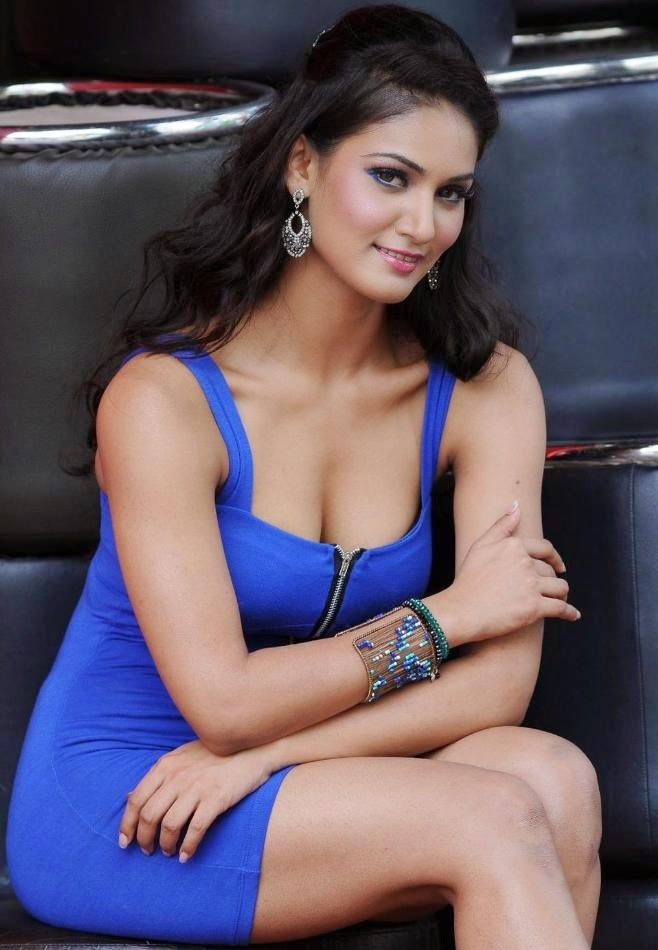 girl hot images photos