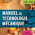 Manuel de technologie mécanique.pdf