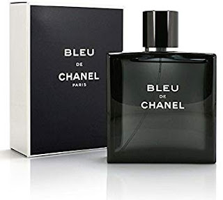 parfum pria yang paling disukai wanita