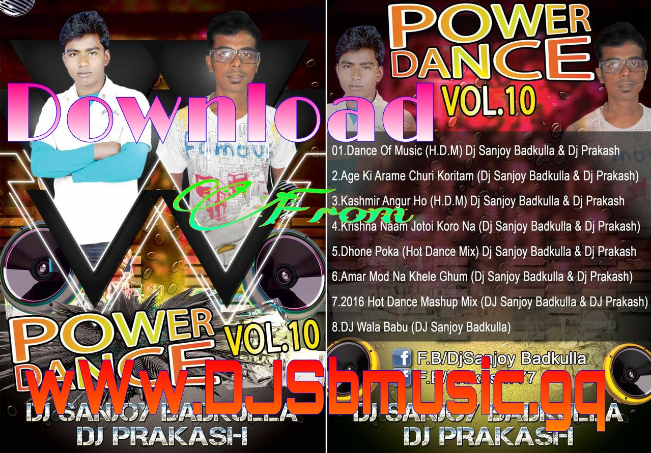 DJSbmusic gq]>~$Hindi & Bengali Dj Remix Free Download   For