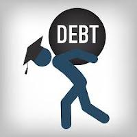 Komitmen Loan Effect Refinance Rumah