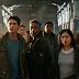 O primeiro trailer de 'A Cura Mortal' marca o fim da trilogia Maze Runner