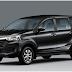 Jenis dan Merek Mobil Toyota Keluaran Terbaru