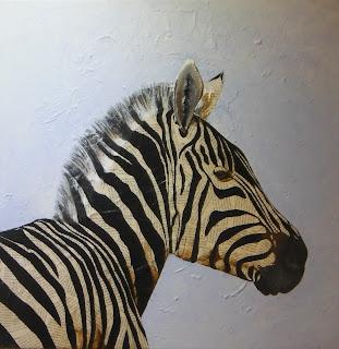 séverine peugniez artiste peintre beaux arts professeur arts plastiques savenau atelier art mimi vermicelle