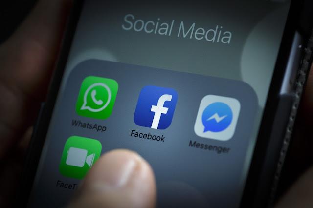 """Veja como ativar a opção de """"Conversas Secretas"""" no Facebook Messenger de seu aparelho!"""