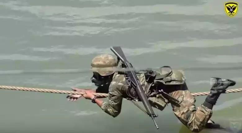 Στρατός Ξηράς: Αλλαγές στο Χρόνο Διοικήσεως και Ειδικής Υπηρεσίας
