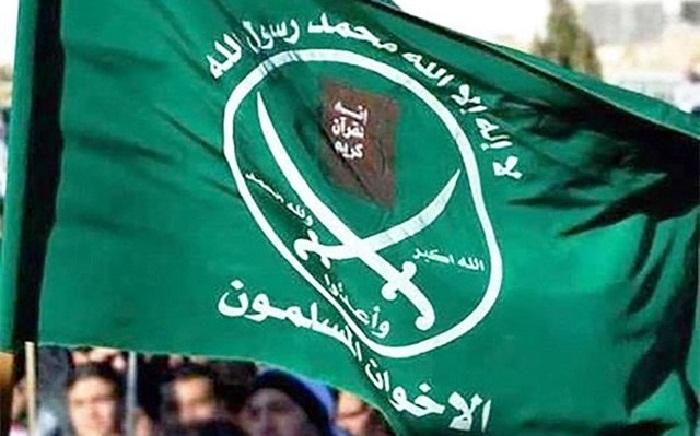 Ikhwanul Muslimin: AS Tunduk pada Kediktatoran Timur Tengah