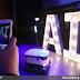 Yaşamın geleceği: Dijital diktatörlük ve bilinçli tasarım - Davos 2018