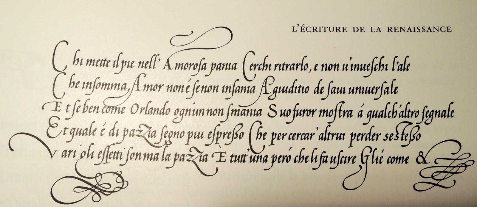 Calli Grain De Folie Prochaine Journée Calligraphie Dimanche 17