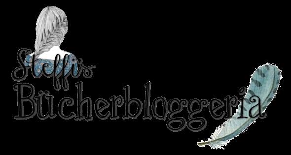 http://www.buecher-bloggeria.de/