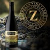 Zerella Wines Pty Ltd