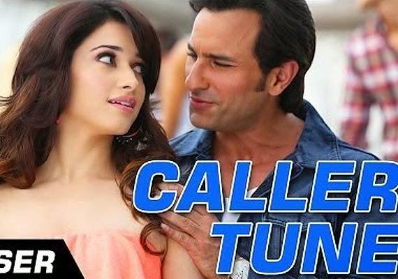 humshakal caller tune song lyrics neeraj shridhar neeti mohan
