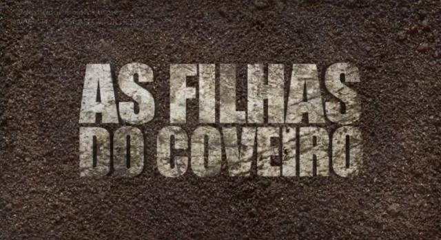 As Filhas do Coveiro: assista aos capítulos da webnovela