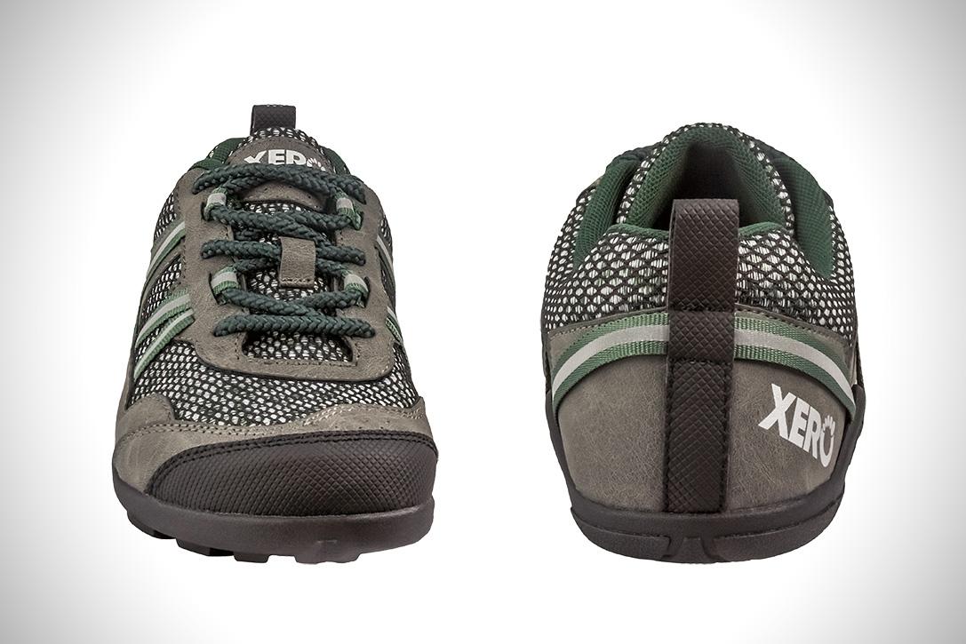 Devriyeler - şık insanlar için spor ayakkabılar