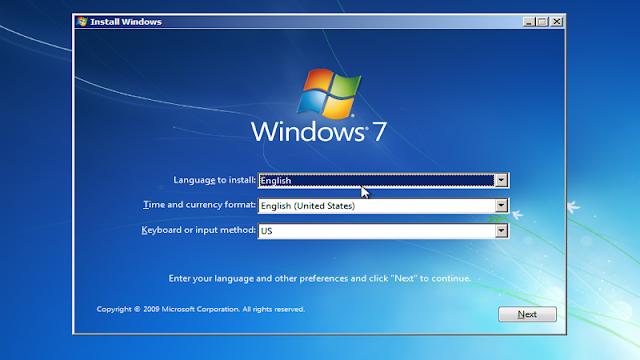 Windows 7 Sp1 Aio (x86x64) 13in2 En-us Nov2018 - Team Os